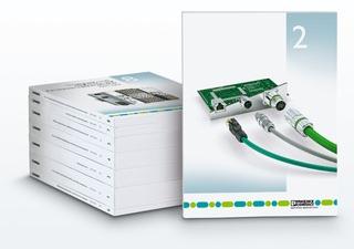 Catálogo de produtos 2