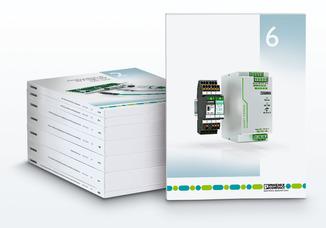 Catálogo de produtos 6