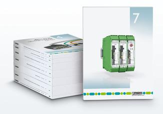 Catálogo de produtos 7