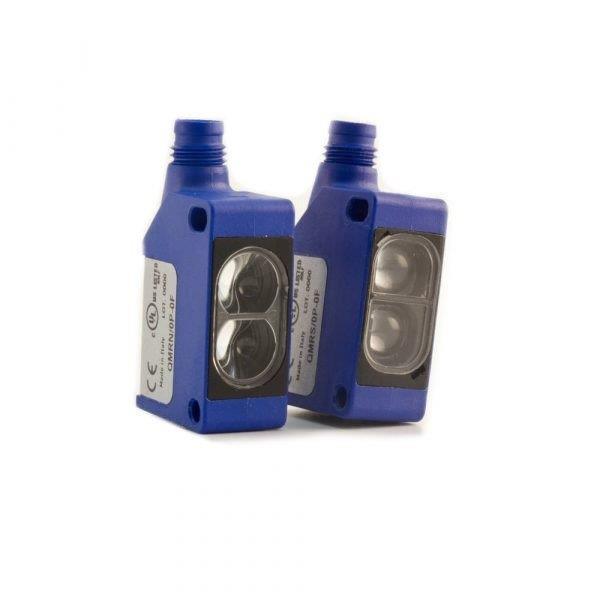 Distribuidor micro detectors