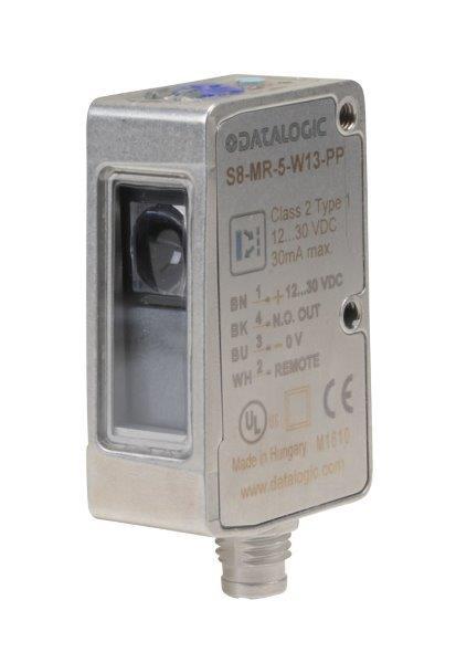 Sensor de marca