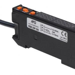 Amplificador de fibra otica